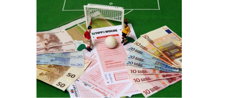 The Truth about Betting Systems That Work